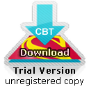 DLsuperCBT Trial Version