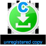 DLSuperC trial version unregistered copy